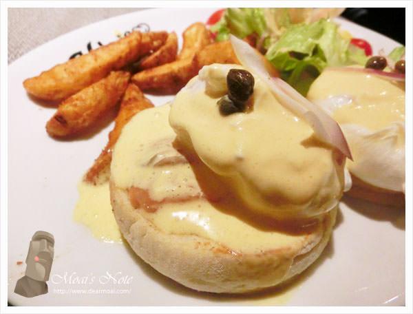 【北市大安區】Kiko's Diner Sanrio 美式餐廳~全球首家Sanrio美式餐廳喔!