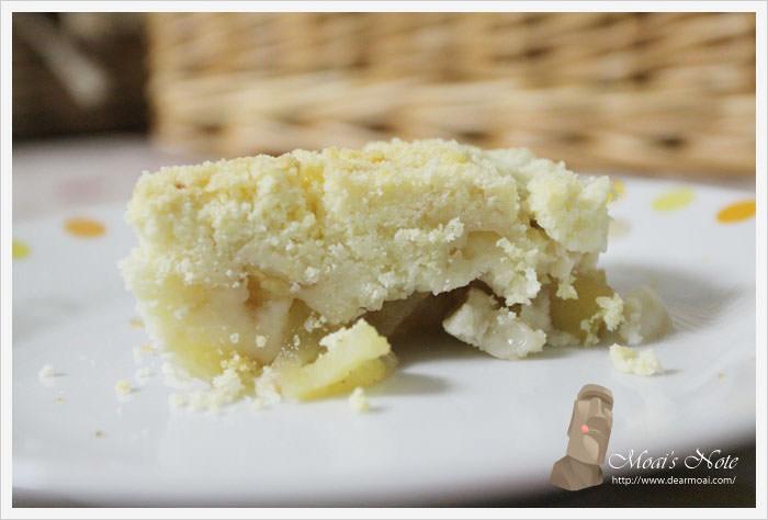 【團購】SunnyPie's Cakes 阿餅的手工烘焙~一人吃掉一個也太簡單