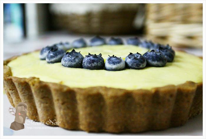 【團購】莎莎羊手作烘焙~料好實在的一人廚房之豪好吃的布丁蛋糕