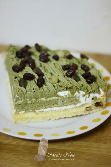 【團購】與手工甜點對話的Susan‧Susan's Kitchen~傳說中的以食會友3rd