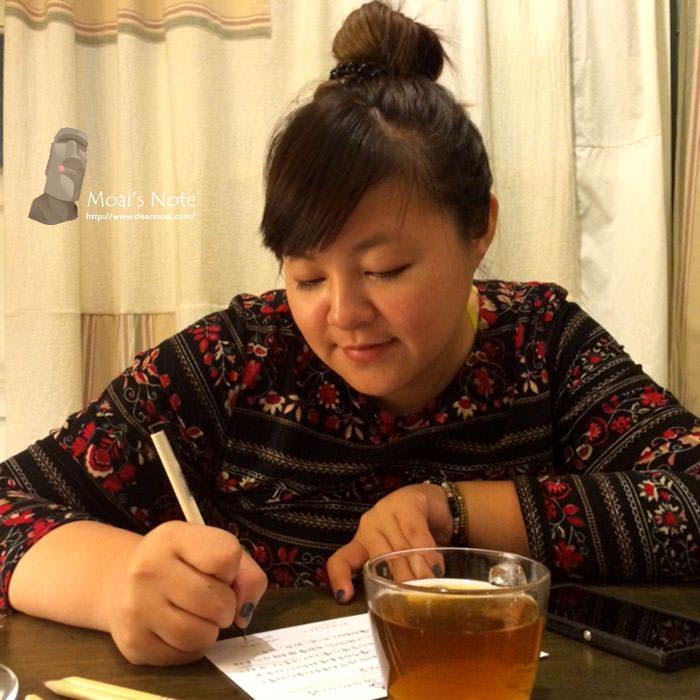【2014花蓮秋遊】花蓮的夜晚~時光書屋、艾澤拉斯小酒館之花蓮計程車司機壞