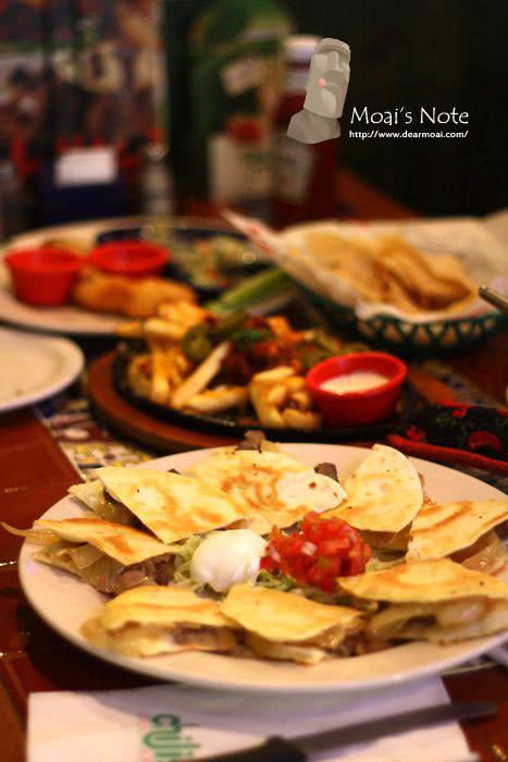 【台中市西屯區】Chili's 美式休閒餐廳~鮮嫩香酥雞柳條好吃必點!