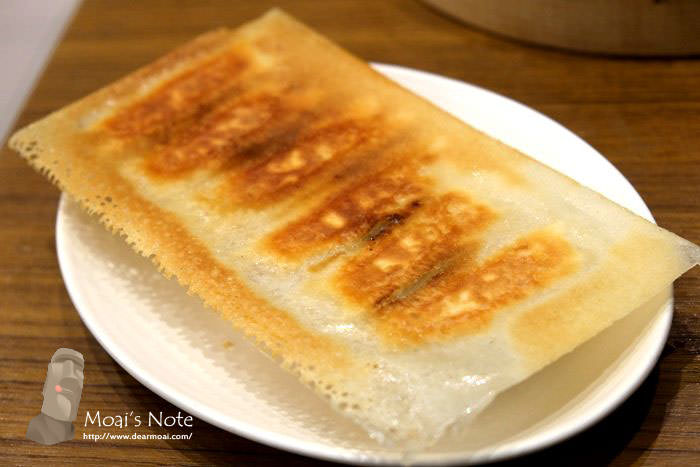 【台中市西屯區】鼎泰豐小籠包‧台中大遠百店~好想念的中式餐點