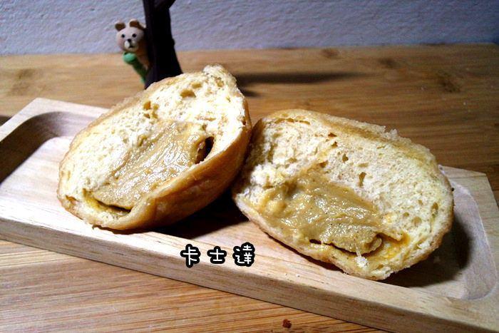 【台中市西區】Haritts 東京甜甜圈專賣店~不吃不可的超好吃甜甜圈兒