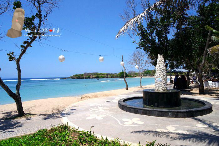 【2015慵懶峇里島】行前準備、行李打包~還有貼心的峇里島該注意事項(筆記)