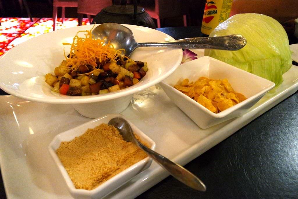 【台中市南屯區】Hakka客家本色文化餐廳~好吃不貴長輩都喜歡