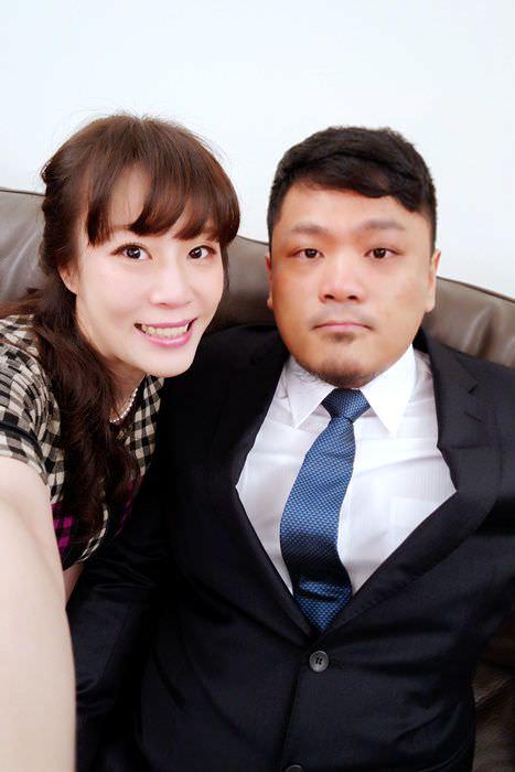 【北市信義區】台北世界貿易中心聯誼社~原來結婚其實不只是登記這麼簡單(上)