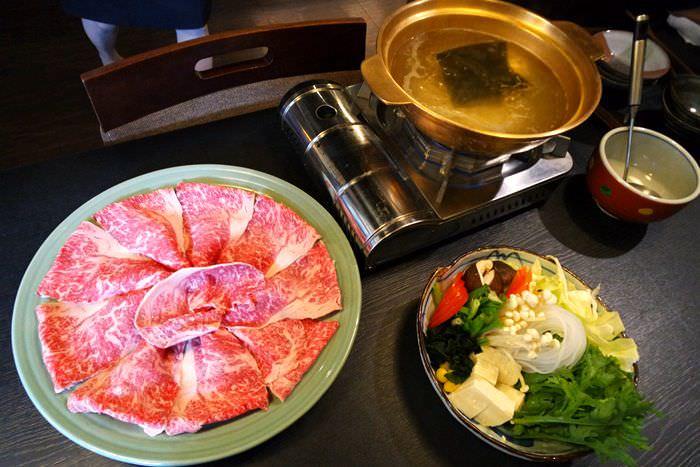 【台中市西區】萬月樓日本懷石料理~好吃的鰻魚飯這兒就有啦!