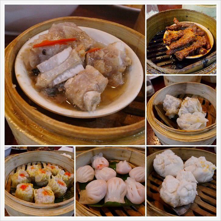 【2015慵懶峇里島】燕窩大王土產巡禮、EMA港式飲茶吃到飽~峇里島最終章