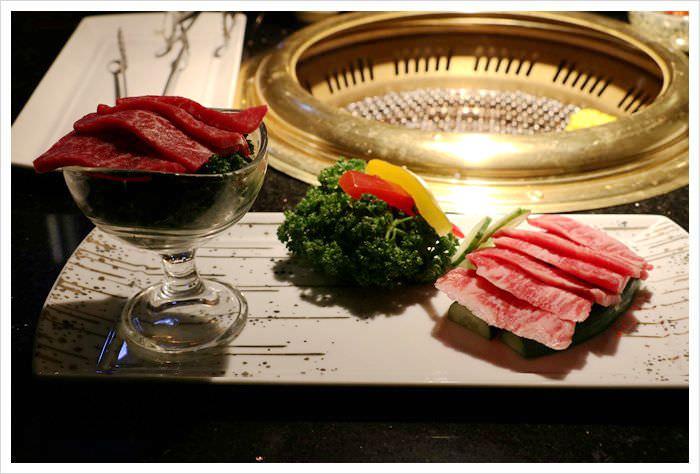 【台中市西區】塩選輕塩風燒肉~半夜想大口吃肉可以試試!