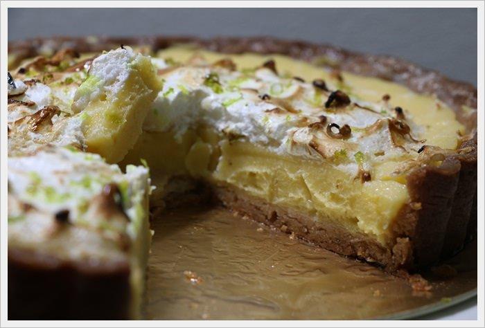 【試吃】ZUCCHERO 躺糖~手工甜點與鹹派都是用心呈現的美好