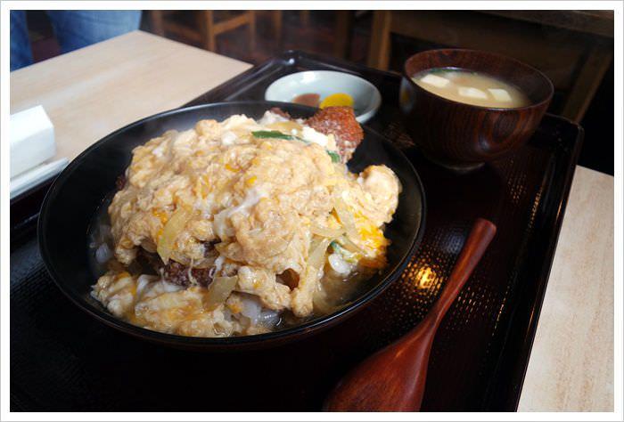 【2016九州找熊本熊】おく村食堂~日式懷舊風味鄉村風食堂