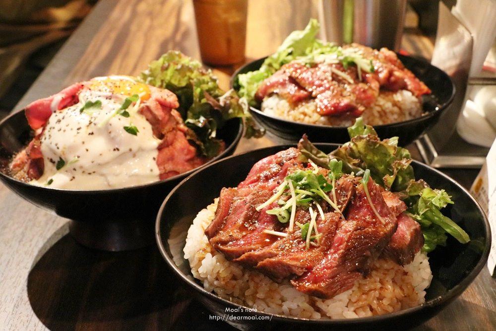 【2016速速大阪遊】レッドロック Red Rock~超多牛肉大滿足的肉食者天堂