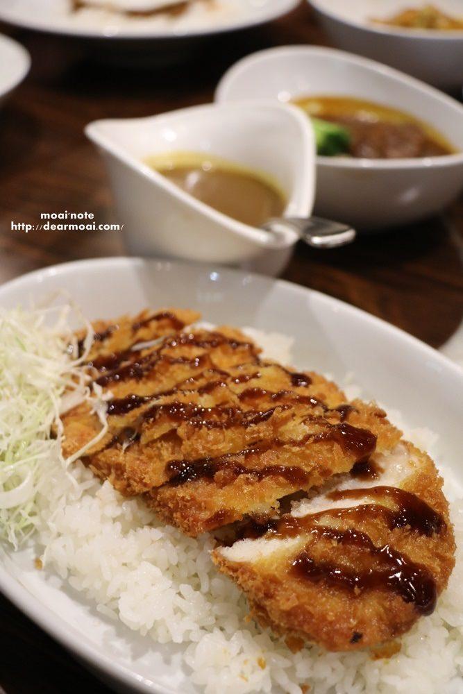 【2016速速大阪遊】天馬咖哩&カレーパン~各種辣度都齊全與渡邊直美都愛吃的咖哩麵包