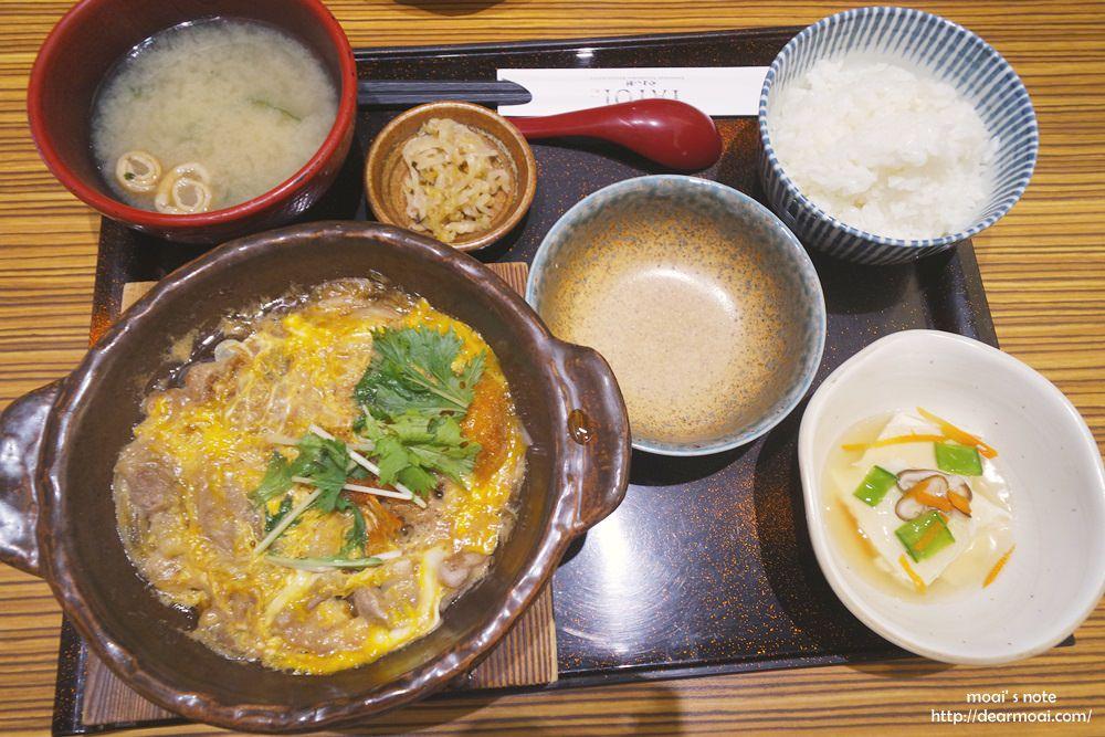 【台中市北屯區】YAYOI 彌生軒( やよい軒) ~日式風味定食好吃價格也實惠