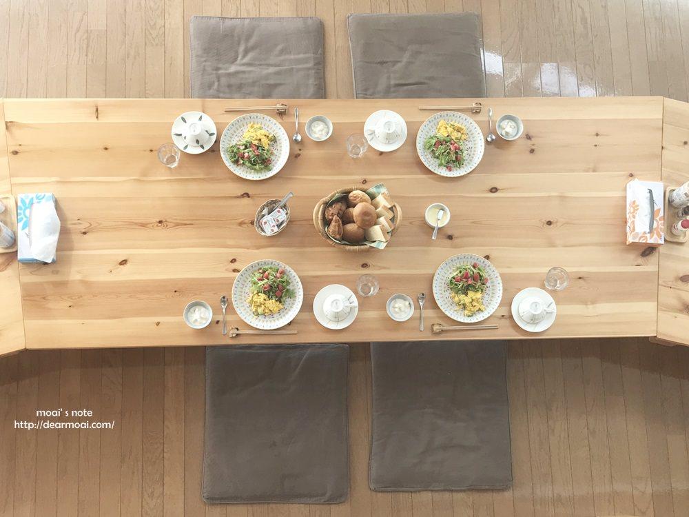 【2018北海道夏日風情畫】北海道上富良野‧MR.Gnu民宿~漂亮的歐風小木屋+道地美味料理
