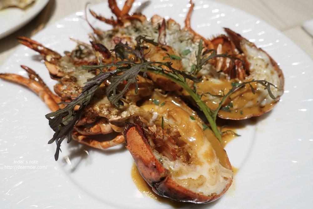 【2019九州博多家族旅遊】俺のフレンチ(我的法國菜)~公婆也絕讚的平價美味法國料理餐廳