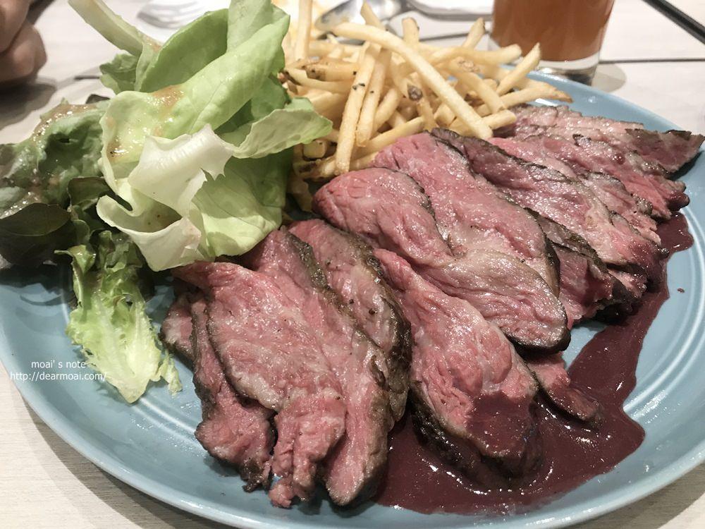 【台北內湖區】雄獅集團成立品牌‧gonna EAT 共樂遊~健康、新鮮、平價、不限時咖啡廳