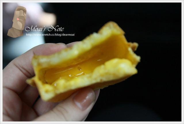 【新北市板橋區】二姐紅豆餅~油庫口旁暗藏的超美味起司車輪餅!