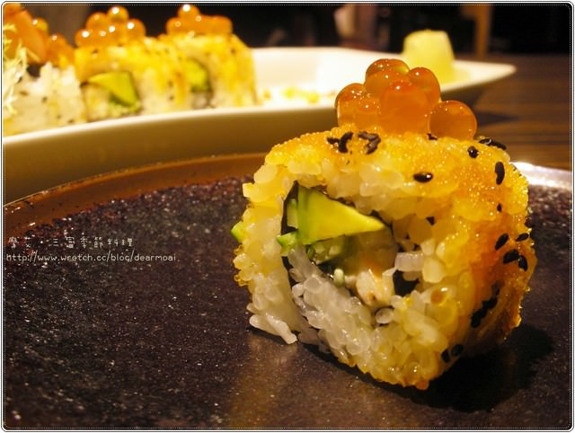 【北市士林區】三富季節料理~純正日本風的精緻美味