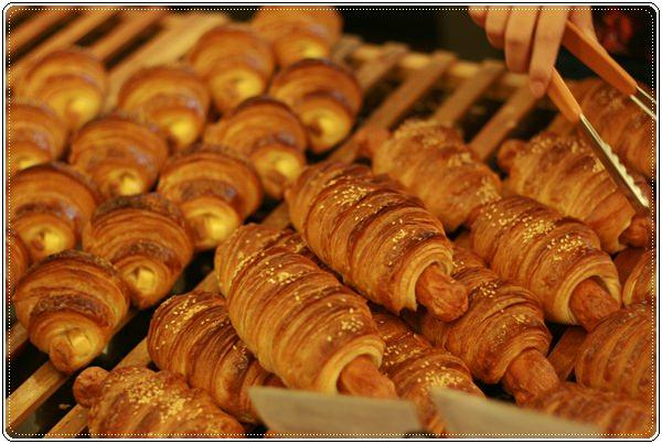 【桃園縣蘆竹鄉】野上麵包坊~麵包控近來會失心瘋的絕品麵包店