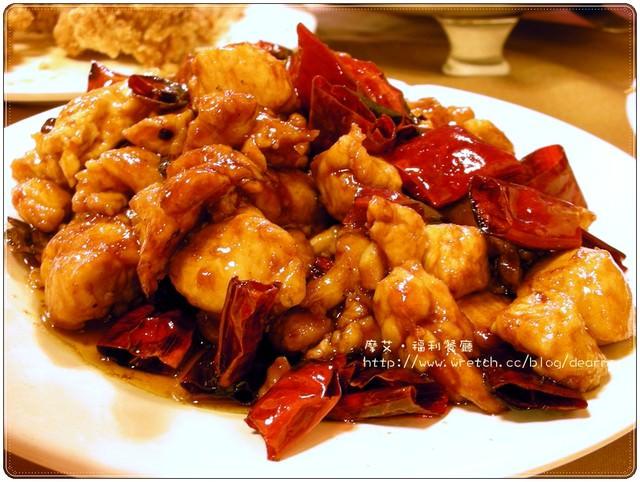 【北市文山區】福利餐廳~寶貝慶生超划算單點吃到飽
