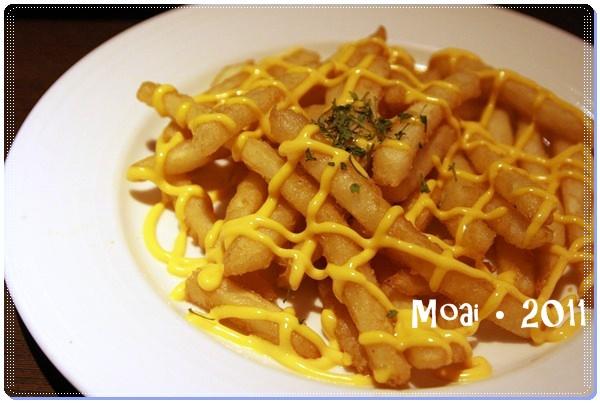 【新北市新店區】LUCCA PASTA義麵坊~平價又好吃的義大利麵