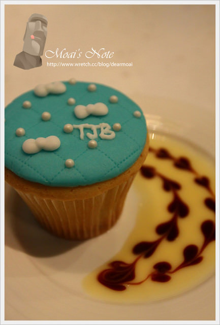 【試吃】TJB Cafe(The Jeans Bar Cafe)仁愛店~姐妹們相約的美麗餐廳