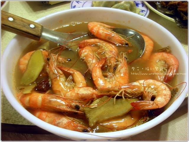 【北市文山區】福利餐廳~25人歡樂吃頓飯