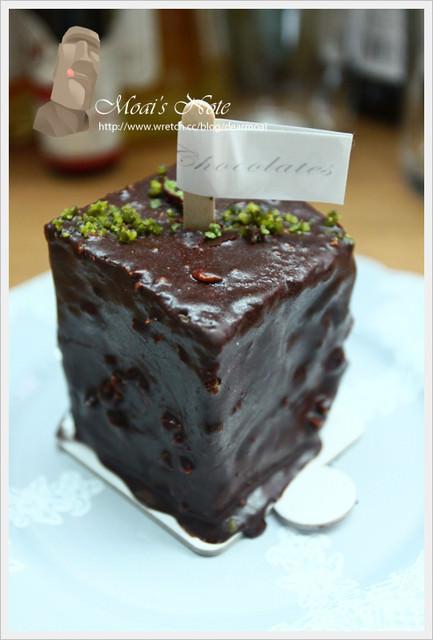 【台中市西屯區】AGIO蛋糕店~人生有個疼你的朋友實在太好了(唱)
