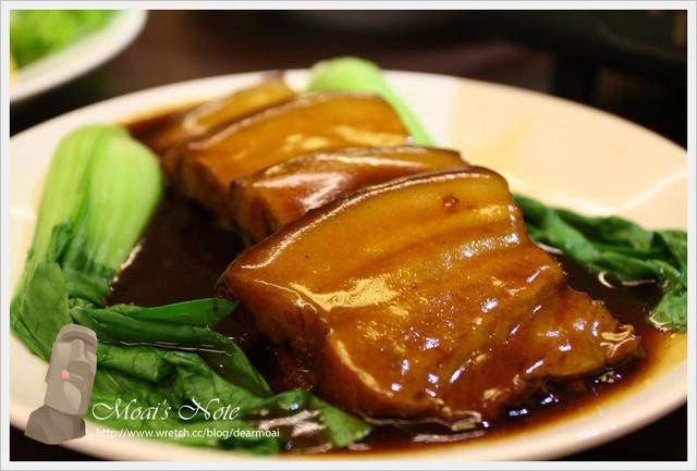 【試吃】德記饌天下~心意滿滿的好吃料理!