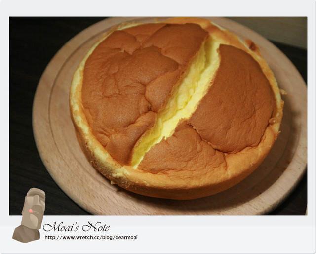 【新竹竹北市】春上布丁蛋糕~越咬越香越吃越多很可怕溜