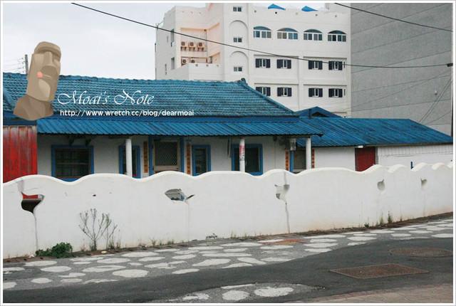 【花蓮‧速速前】七星柴魚博物館、芙芮莉烘培坊~名產採買開始!