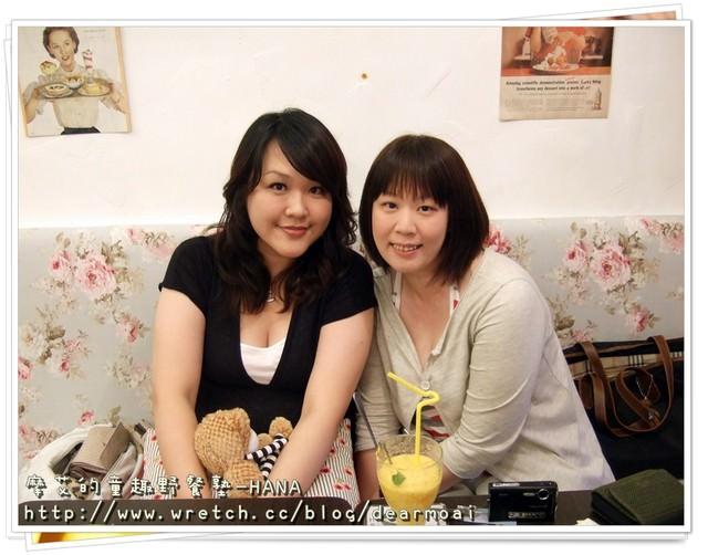【年終大回顧】2009年的尾聲~這一年啾勁吃了多少東西!!!!