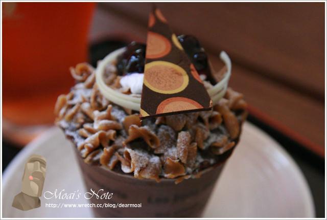 【苗栗縣大湖鄉】schokolake巧克力雲莊~巧克力控跟小孩都會喜歡!