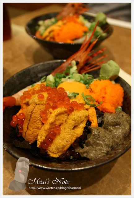 【北市內湖區】金泰海鮮食品~好久不見但是你變的好貴!