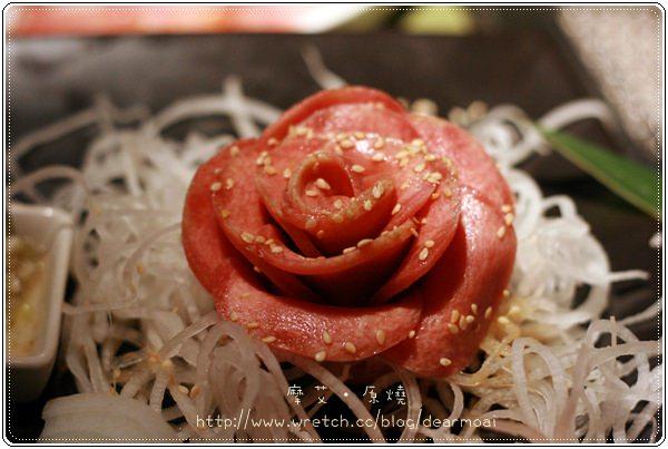 【試吃】原燒優質燒肉~中秋6種新沾醬‧讓好肉更有滋味(上)