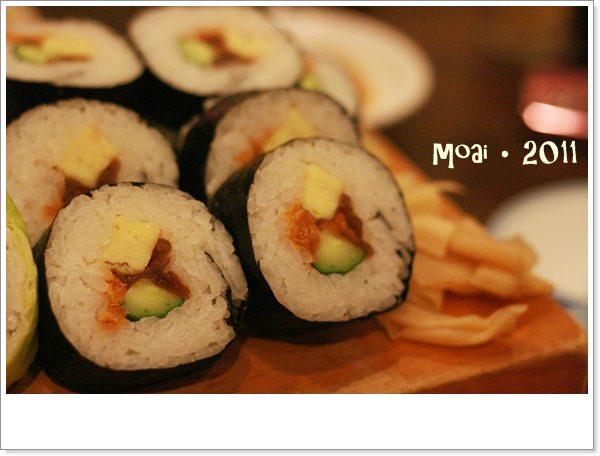 【北市中正區】添財日本料理~台味濃厚、上桌彭派的飽腹美味