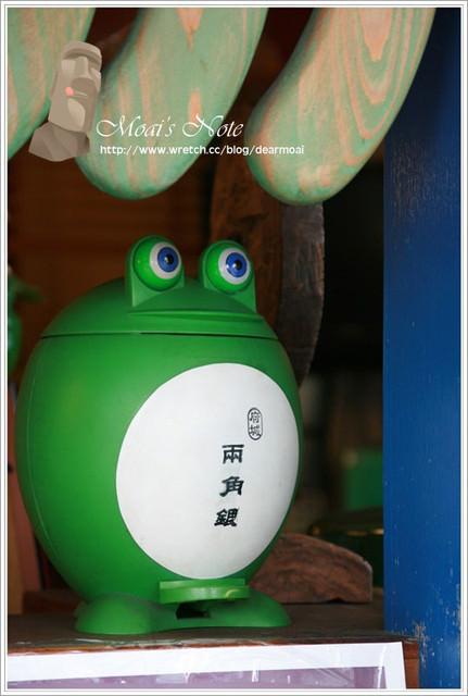 【台南大暴走】兩角銀古早味冬瓜茶店~聽說無糖冬瓜茶很威!