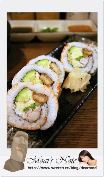 【新北市板橋區】六根關東煮‧SASHIMI‧地酒~老闆娘兒美的太超過啦!