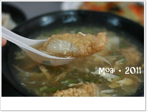 【新北市新店區】雞肉飯~連老人家都讚不絕口的古早味