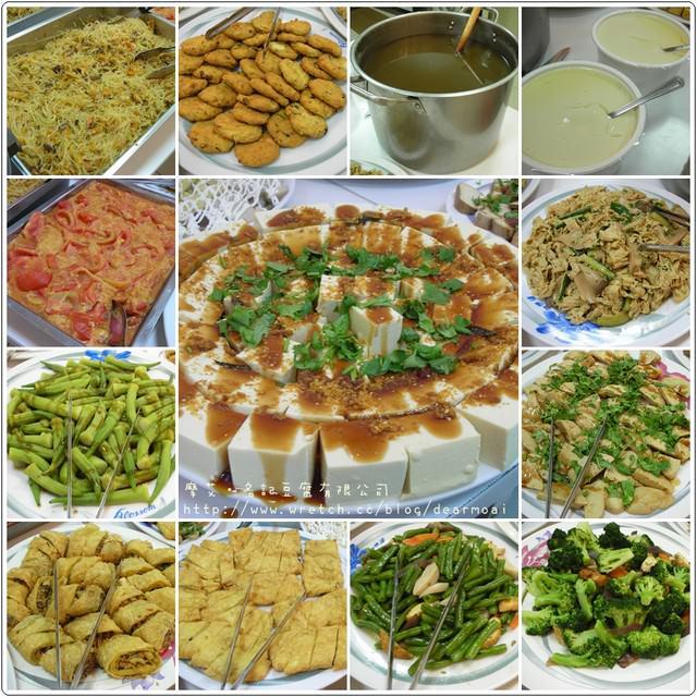【新北市新莊區】新莊名記豆腐工廠~用心製作的好豆漿