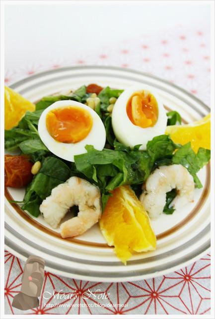 【開卷有益】潮爆大肚皮:60道食髓知味的頑樂料理~料理不就是要快樂嗎
