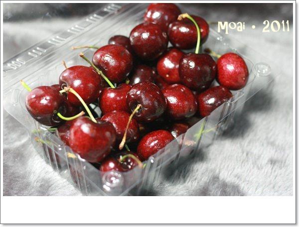 【北市中正區】神秘的水果攤~便宜又超甜的水果讓人愛不釋口