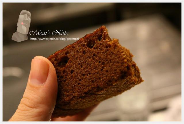 【點心】澎湖‧媽宮黑糖糕~很有保存期限的美味糕點